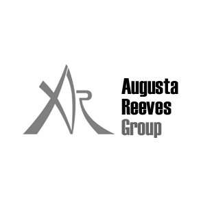 Logo Augusta Reeves Group